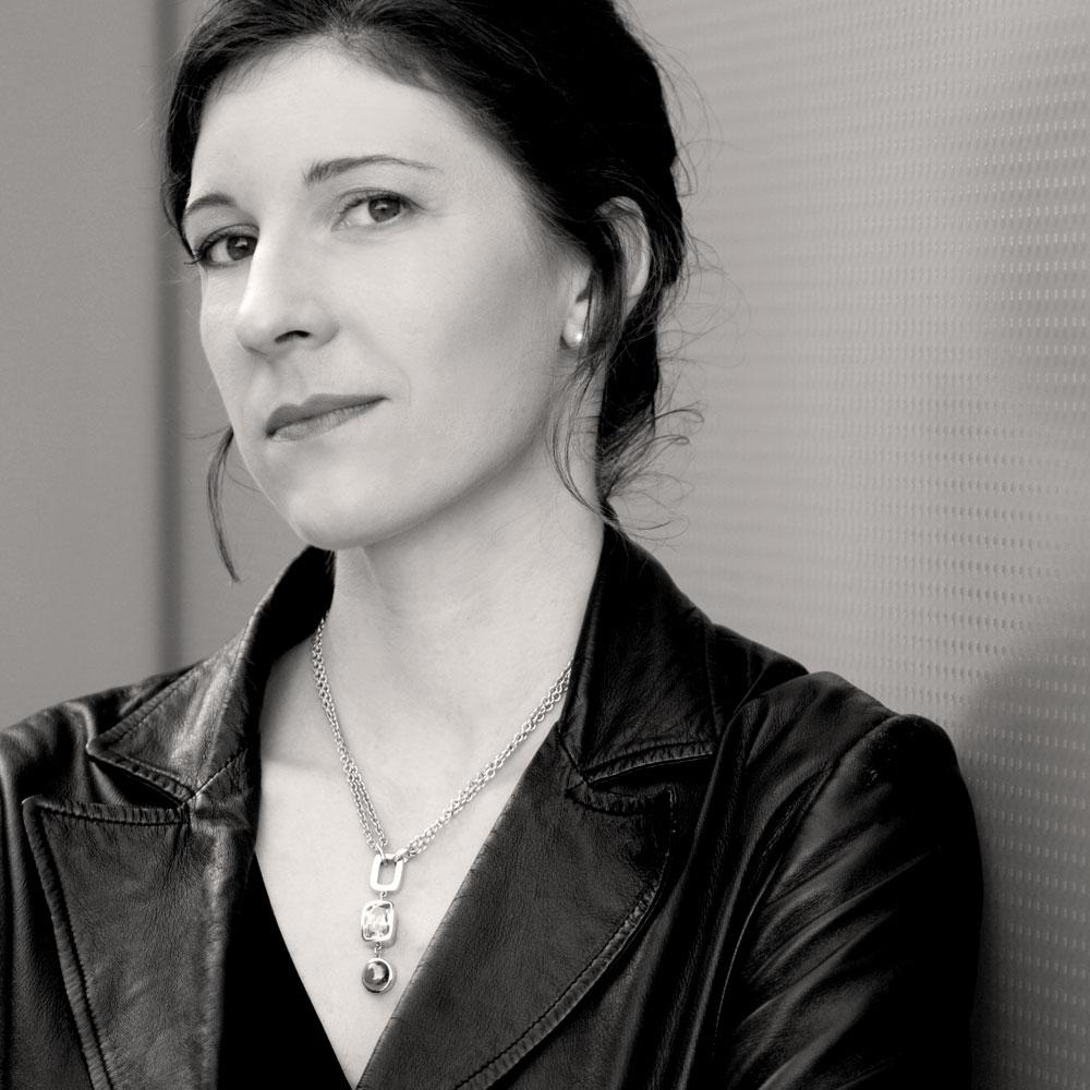 Roswitha Schmelzl