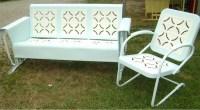 Retro Outdoor Furniture   www.imgkid.com - The Image Kid ...