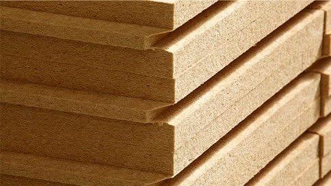 isolant naturel laine de bois