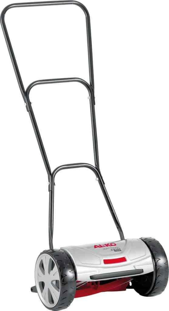 AL-KO-Soft-Touch-2.8-tondeuse-à-gazon-manuelle