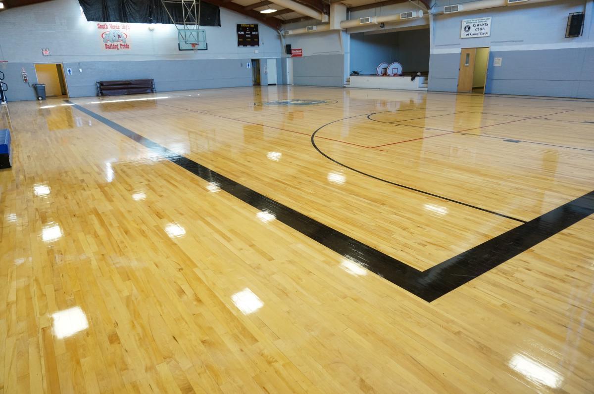 Wood Floor Coating Durable Floors