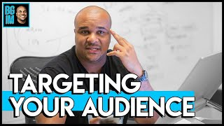 How-To-Advertise-On-Facebook-Find-Your-Ideal-Customers-Easily
