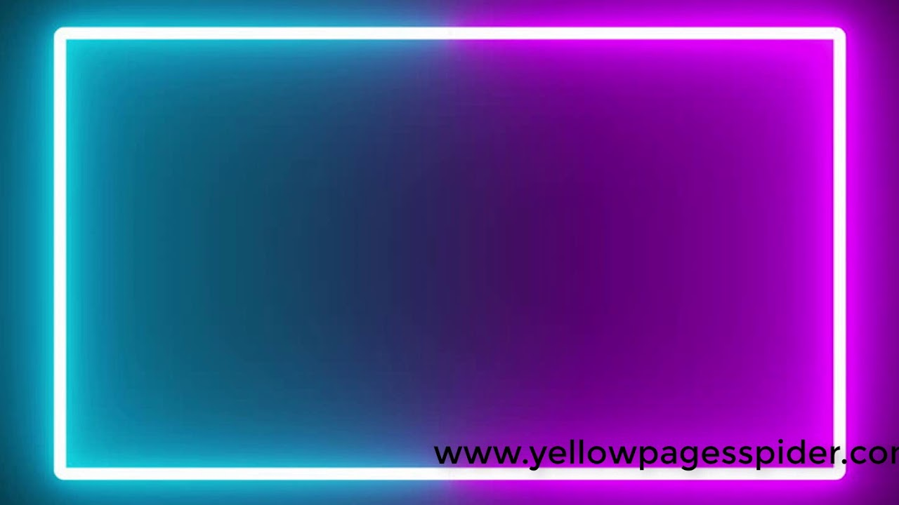 How-to-Use-Yellow-Pages-Setting-Web-Scrapping-Tutorial