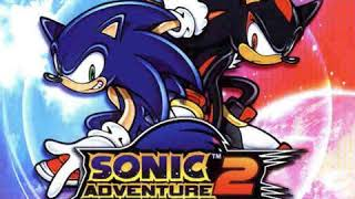 Sonic-Adventure-2-OST-Advertise-SA2-In-The-Groove