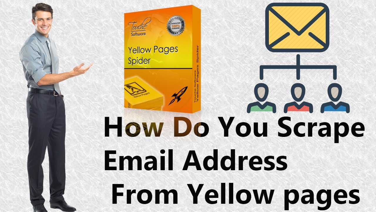 How-Do-You-Scrape-Email-address-from-Yellow-pages