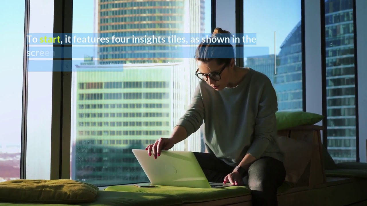 Microsoft-Advertising-expands-UI-redesign-to-more-pages