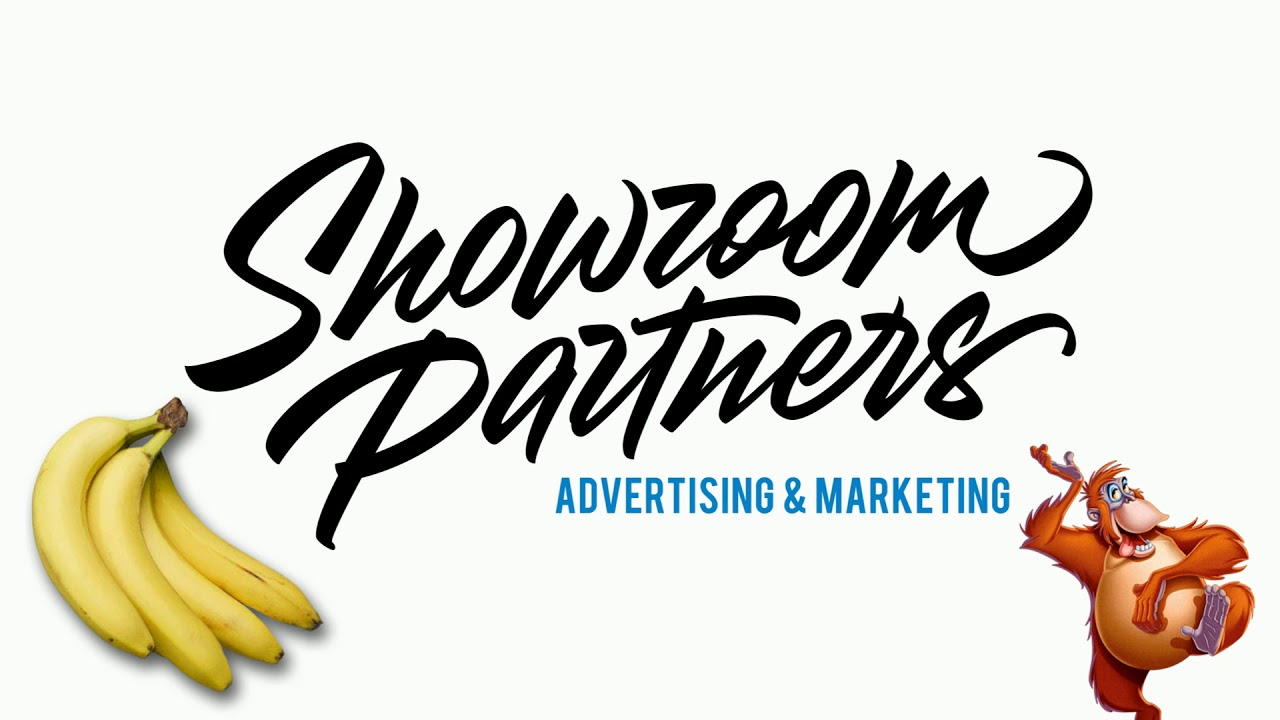 Our-Marketing-team-is-Bananas-so-Advertise-with-Showroom-Partners.