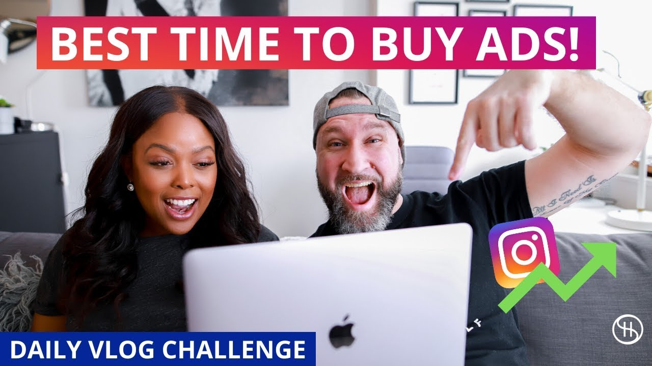 You-NEED-to-Advertise-on-Instagram-Right-Now-Work-From-Home-Daily-Vlog-Challenge-Day-5
