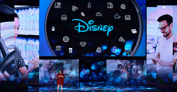 disney points live sports advertisers to gma freeform other espn content 1 - Disney Points Live Sports Advertisers to GMA, Freeform, Other ESPN Content