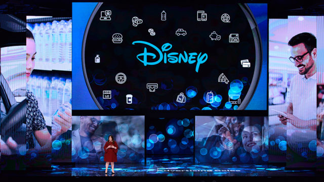 Disney Points Live Sports Advertisers to GMA, Freeform, Other ESPN Content