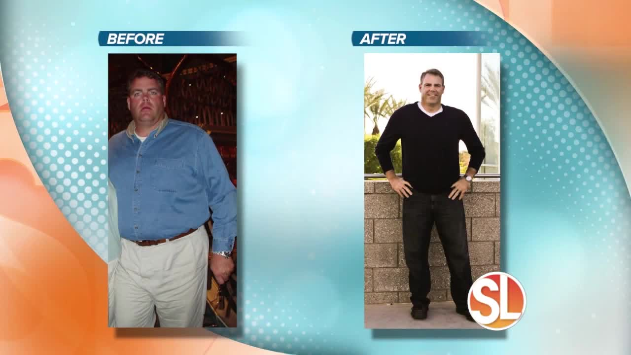 Jeff-Dana-from-Prolean-Wellness-wants-to-help-you-reduce-inflammation-so-you-can-lose-weight