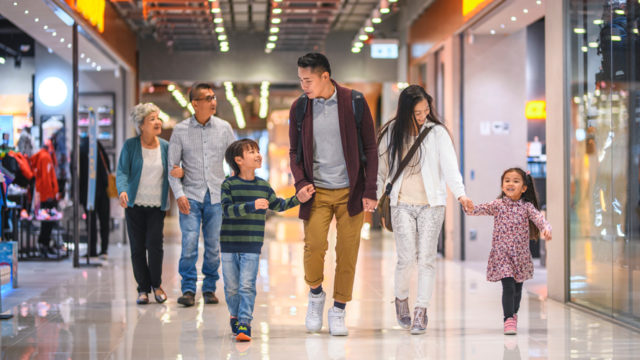 unnamed file 5 - <aThe Biggest Customer Brands Are Missing Out on the Asian American Consumer