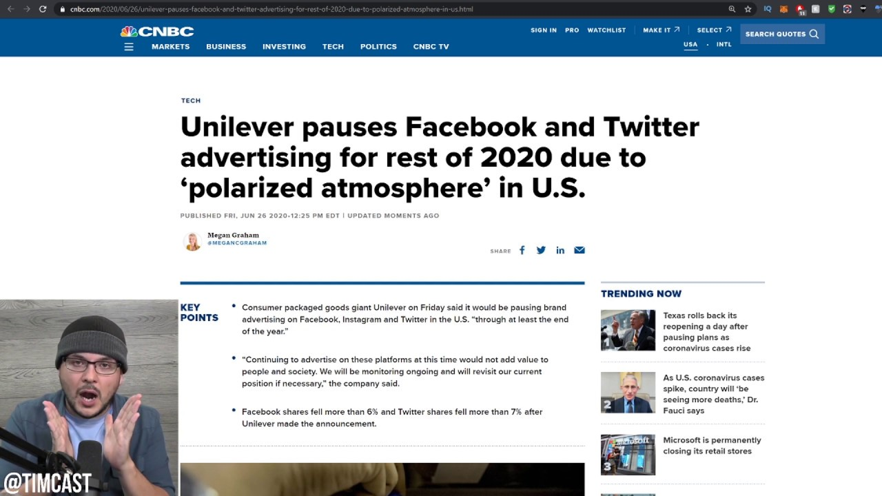 Major-Brands-REFUSE-To-Advertise-Because-The-Culture-War-Has-Gotten-Too-Crazy