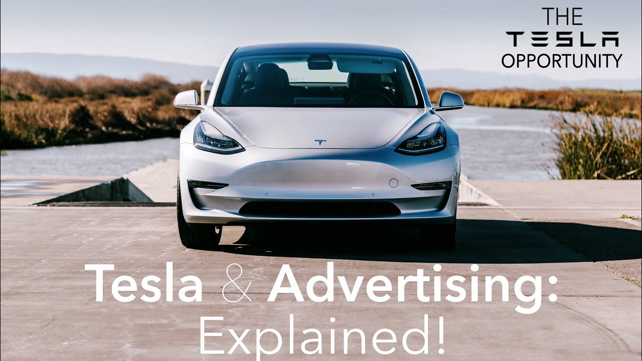 Teslas-Non-Traditional-Advertising-Strategy-Explained-Investing-Instead-in-Long-Term-Growth