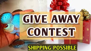 FREE-GIFT-CONTEST-GIVE-AWAY-ADVERTISE-YOUR-FARM.-GiveAway-MixerMediaTamil