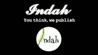 Indah...-A-new-platform-to-advertise-your-channel-or-work..-indah.ad28-adcompany