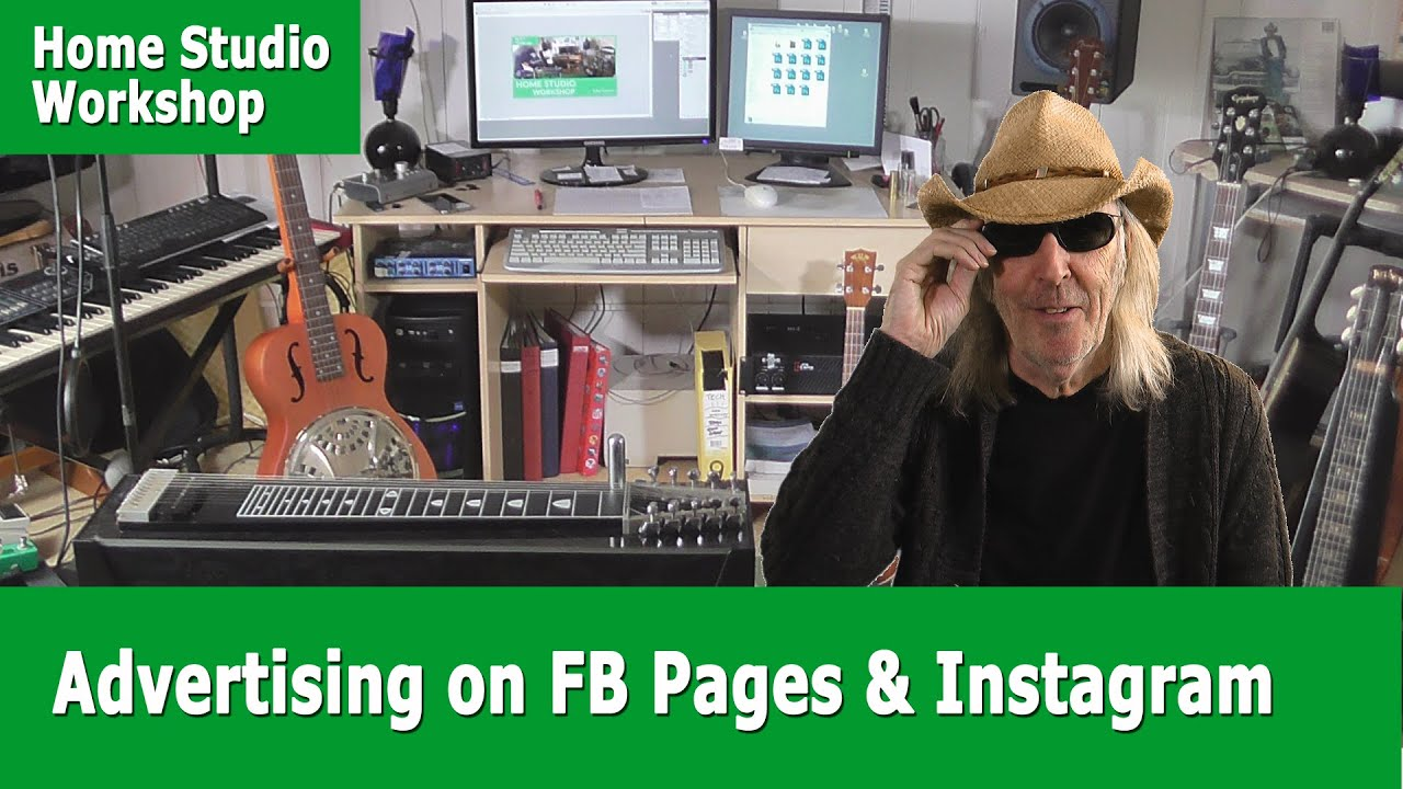 Advertising-on-Facebook-Pages-and-Instagram