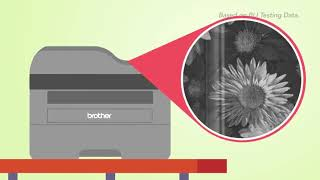 Brother-Genuine-High-Yield-Toner-Cartridge-TN225Y-Replacement-Yellow-Toner-Page-Yield-Up-Reviews
