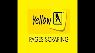 Free-Yellow-Pages-Scraper-DataKund