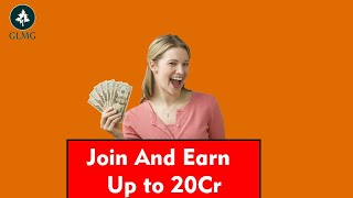GLMC Full Business Plan100legal Product Base Company - GLMC Full Business Plan!!100%legal !! Product Base Company!!