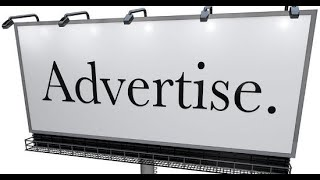 SMALL-ADVERTISE