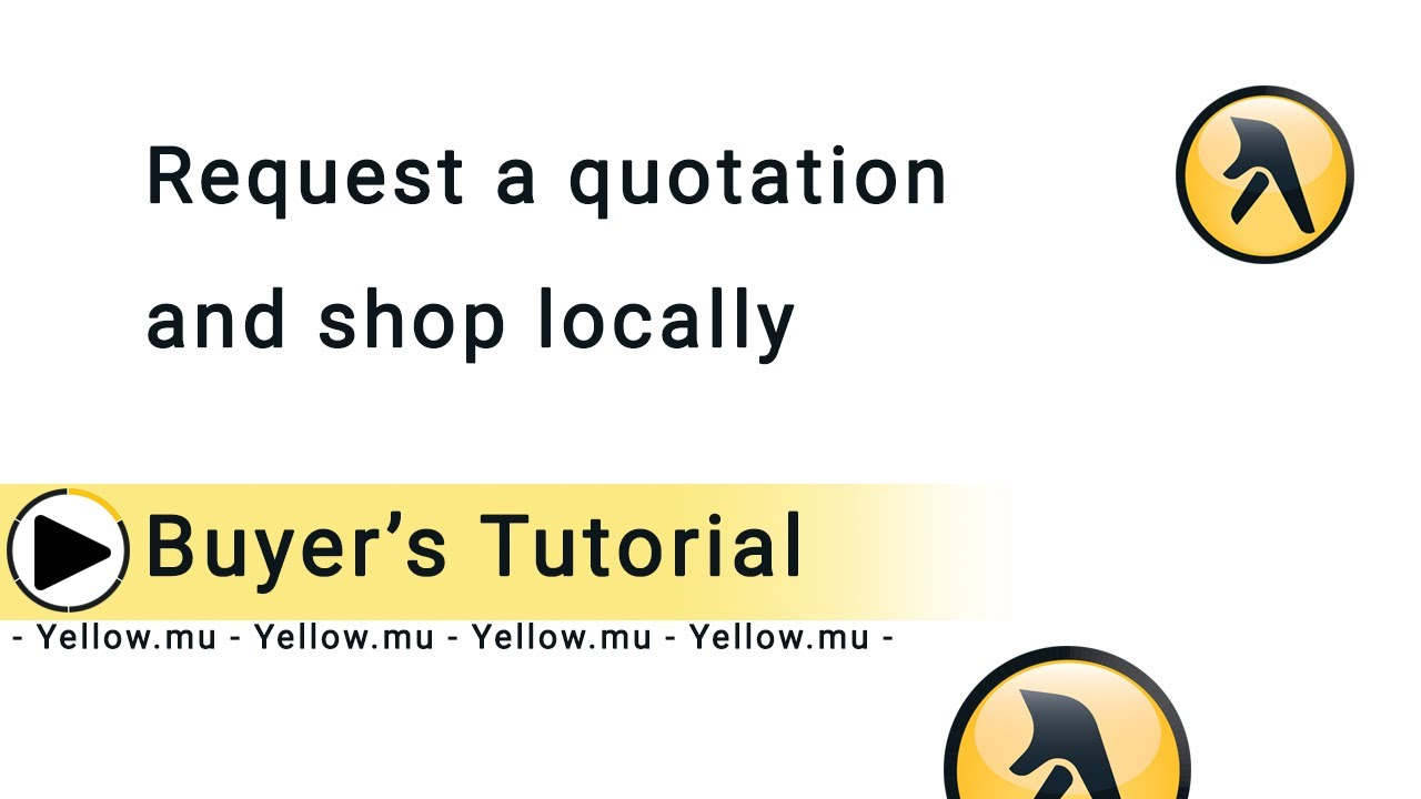 Tutorial-Yellow-Pages-Quotation-Requests-For-Customers-V-2.1.1