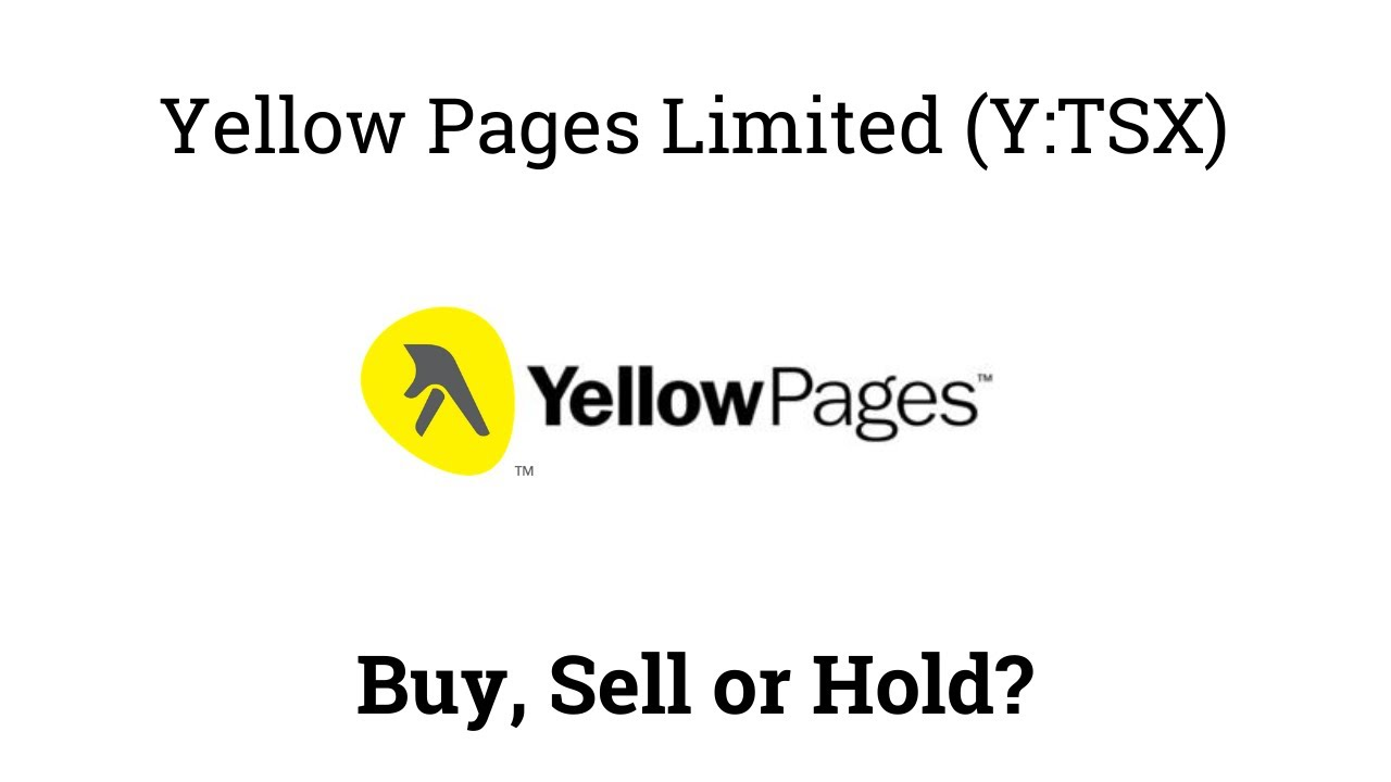 Your-Stock-Our-Take-Yellow-Pages-Limited-YTSX