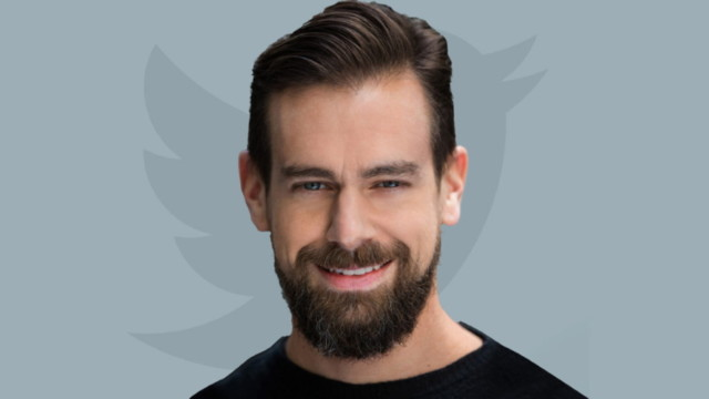 Jack Dorsey on Twitter's Donald Trump Ban: 'Was This Correct?'