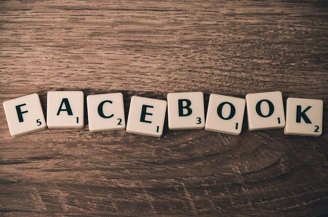 improving business visibility with proper social media marketing 2 - Improving Business Visibility With Proper Social Media Marketing