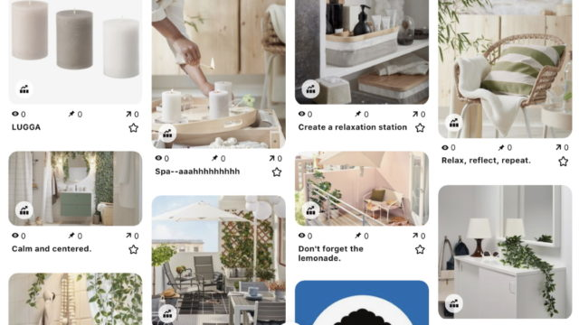 what is a renocation ikea and pinterest explain - What Is a 'Renocation?' Ikea and Pinterest Explain