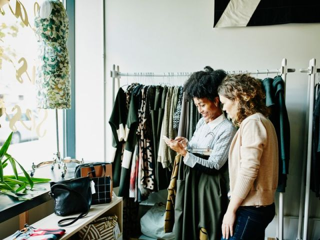 google releases guide to drive better holiday retail sales - Google releases guide to drive better holiday retail sales