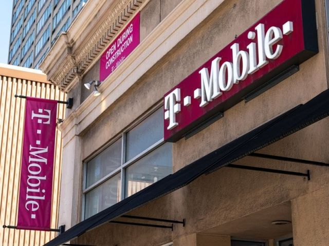 why t mobile is ignoring apple in favor of google in its ad data efforts - Why T-Mobile is ignoring Apple—in favor of Google—in its ad data efforts