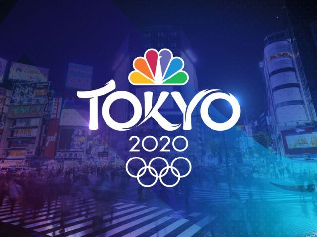 the olympics begin and interpublic omnicom publicis report earnings the week ahead - The Olympics begin and Interpublic, Omnicom, Publicis report earnings: The Week Ahead