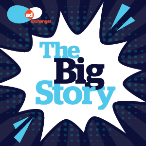 the big story cpg companies make post pandemic plans - The Big Story: CPG Companies Make Post-Pandemic Plans