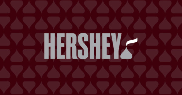 why the hersheys media pitch points to the future of agency sourcing 1 - Why the Hershey's Media Pitch Points to the Future of Agency Sourcing