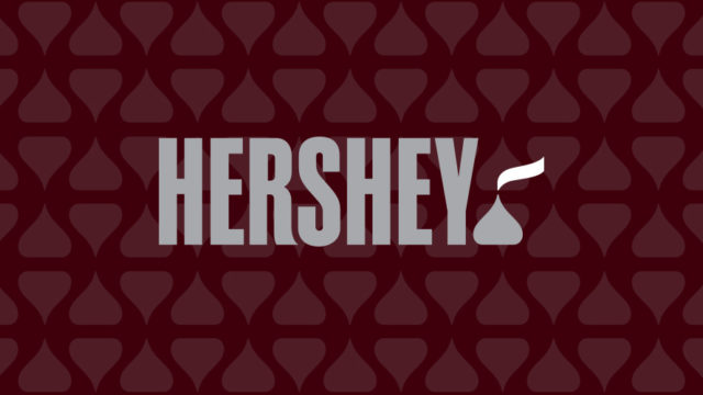 why the hersheys media pitch points to the future of agency sourcing - Why the Hershey's Media Pitch Points to the Future of Agency Sourcing