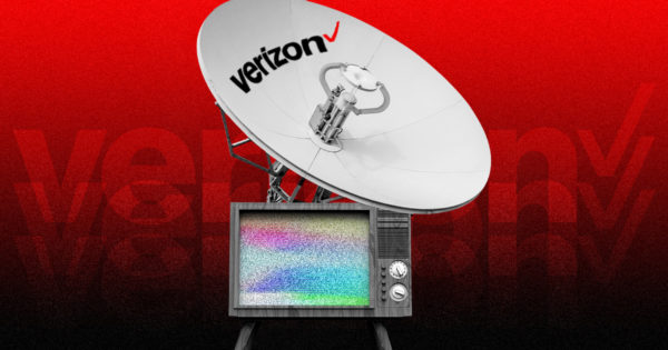 how verizon became new streaming services secret weapon for scaling 1 - How Verizon Became New Streaming Services' Secret Weapon for Scaling