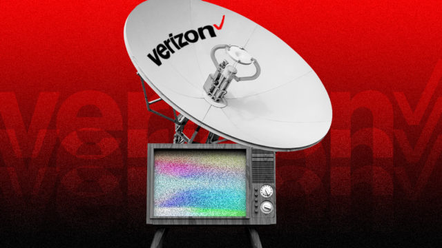 How Verizon Became New Streaming Services' Secret Weapon for Scaling