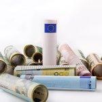 what everyone should be aware of regarding payday cash advances - What Everyone Should Be Aware Of Regarding Payday Cash Advances