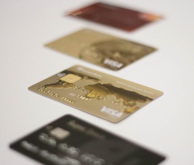 credit score repair how to make it work - Credit Score Repair: How To Make It Work