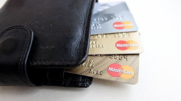 need to repair your credit history heres how 1 - Need To Repair Your Credit History? Here's How!