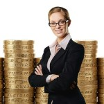 read the following article to learn about payday loans - Read The Following Article To Learn About Payday Loans
