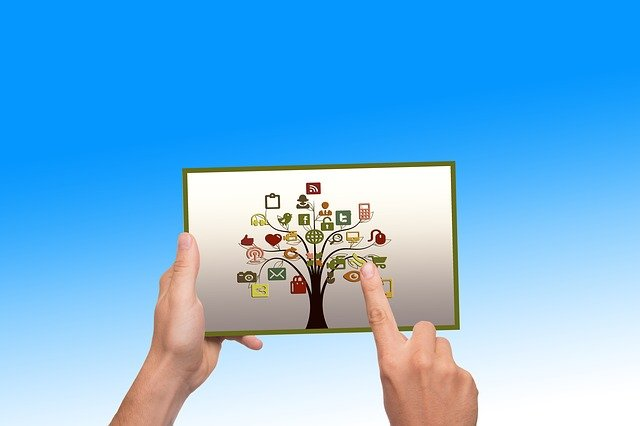 can your business benefit from facebook marketing - Can Your Business Benefit From Facebook Marketing?