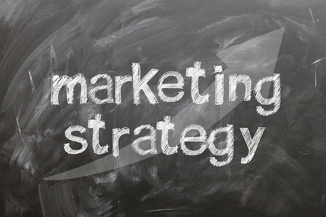making the most of your affiliate marketing efforts - Making The Most Of Your Affiliate Marketing Efforts