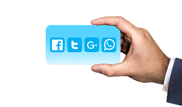 use these tips to get started with facebook marketing today 2 - Use These Tips To Get Started With Facebook Marketing Today!