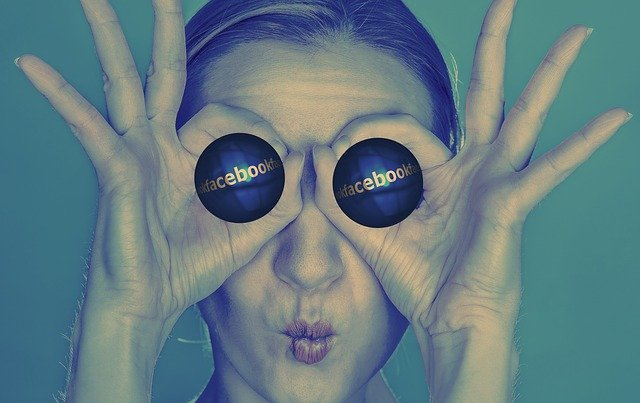 the benefits of using facebook marketing for your business 1 - The Benefits Of Using Facebook Marketing For Your Business