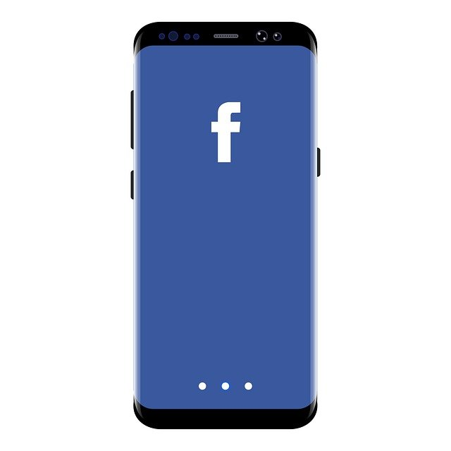 tips on how to do successful facebook marketing - Tips On How To Do Successful Facebook Marketing