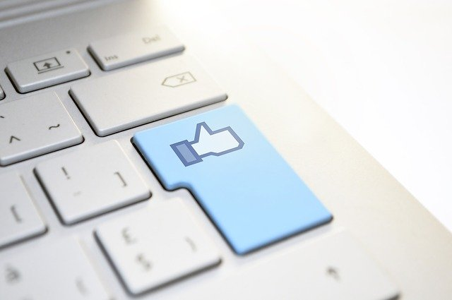 """facebook marketing tips that youll want to like - Facebook Marketing Tips That You'll Want To """"Like"""""""