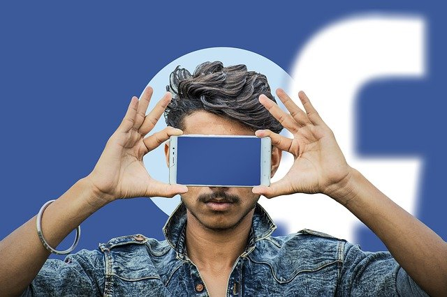 tips to use facebook for social media marketing - Tips To Use Facebook For Social Media Marketing