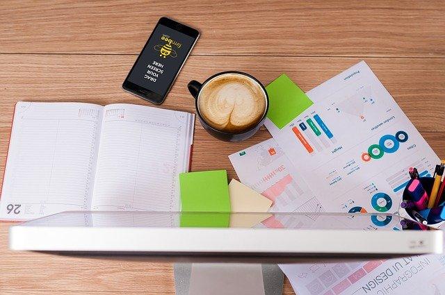 maximize your profits using facebook marketing strategies - Maximize Your Profits Using Facebook Marketing Strategies